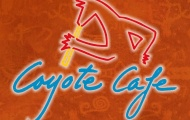Coyote Cafe Trier